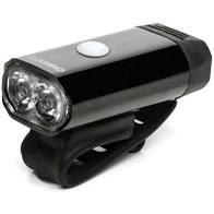 Велосипедний ліхтар ONRIDE Glow