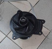 Насос водяной КамАЗ Евро-3 (помпа) 740.63-1307010