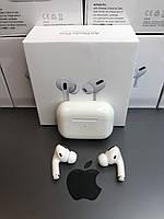 AirPods Pro безпроводные наушники (ANC) с активным шумоподавлением