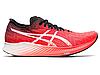 Оригинальные мужские кроссовки для бега Asics MAGIC SPEED™ (1011B026-600)
