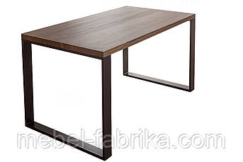 Стіл в стилі Лофт, Woodin, 720x1000x600 ST-1372