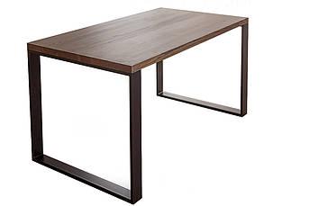 Стол в стиле Лофт, Woodin, 720x1000x600 ST-1372