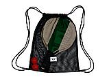 Набор для пляжного тенниса MINI Beach Tennis Set 80452465953 Официальная коллекция MINI, фото 2