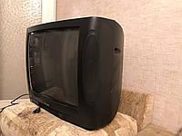 Телевизор Philips 21' б/у в рабочем состоянии