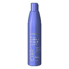 Бальзам Водний баланс для всіх типів волосся Estel Сurex Balance 250 мл