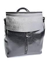 Женская сумка 3206 Black