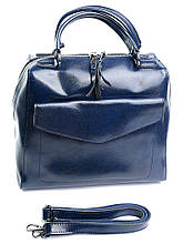 Женская сумка M-2001 Blue
