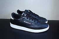 Оригинал reebok club c 85 classic мужские кроссовки