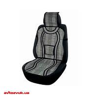 Накидка-массажер на сиденье Elegant EL 100 656 106457