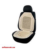 Накидка-массажер на сиденье Elegant EL 100 654 106455