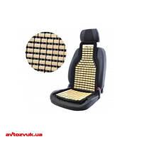 Накидка-массажер на сиденье Elegant (EL 100 650 106451)