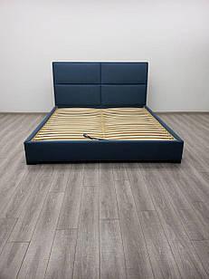 Кровать Наоми Шик™