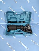 Ключ планетарный 1:110 9800N/m 380mm с подшипником мясорубка ( комплектация на дополнительных фото) 11829CNT