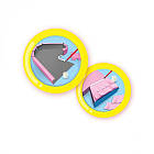 Набор для творчества с пиньятой - Сказочный Единорог SES Creative 14714S, фото 2