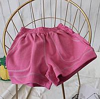 Жіночі літні шорти з кишенями 5 кольорів новинка 2021
