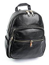 Женская сумка 172 Black