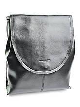 Женская сумка 8741 Black