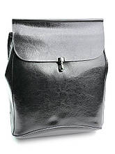 Женская сумка 8504-2 Black