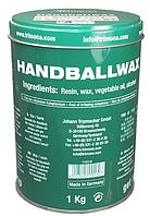 Handballwax 1000g