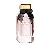 Парфюмерная вода Eclat Mon Parfum [Экла Мон Парфа] орифлейм