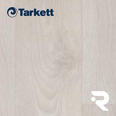 🏢 Гетерогенний лінолеум Tarkett | Donan 1 | New Acczent Terra | 2 х 23 м