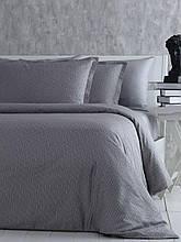 Комплект постельного белья  200*220 TM PAVIA GARSIA