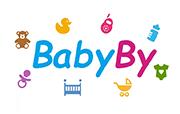 BabyBy магазин дитячих товарів