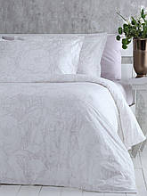 Комплект постельного белья  200*220 TM PAVIA MABELLA