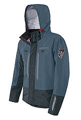Куртка Finntrail Greenwood Blue