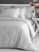 Комплект постельного белья  200*220 TM PAVIA  ROSELLA GRI