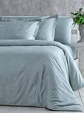 Комплект постельного белья  200*220 TM PAVIA SERENA