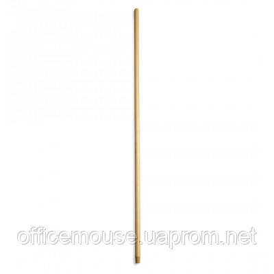Дерев'яна Рукоятка з різьбленням ,150см