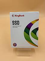 SSD KINGBANK KP330 120Gb