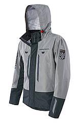 Куртка Finntrail Greenwood Gray