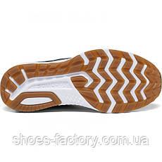 Бігові кросівки Saucony CLARION 2, 20553-20s (Оригінал), Темно сірий, фото 3