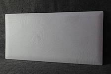 """Керамогранітний обігрівач KEN-600 """"Космос жакард"""" кварцевий, фото 2"""