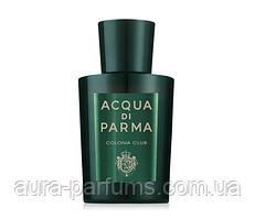 Acqua di Parma Colonia Club Одеколон (тестер) 100 ml.
