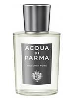 Acqua di Parma Colonia Pura Одеколон (тестер) 100 ml.