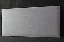 """Керамогранітний обігрівач KEN-600 """"Гранж жакард"""" кварцевий, фото 2"""