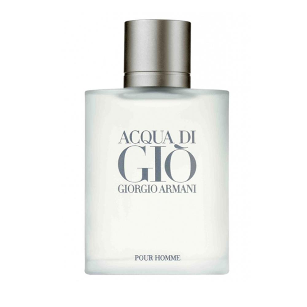 Giorgio Armani Acqua Di Gio Pour Homme Чоловіча туалетна вода 100 ml ( Джорджіо Армані Аква Ді Джіо )
