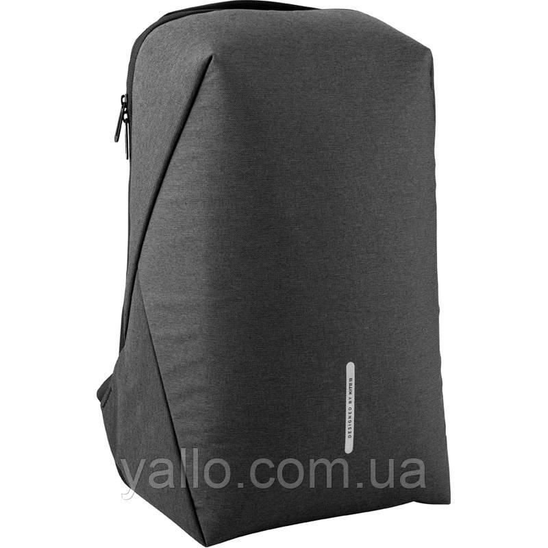Рюкзак міський Kite K20-2513L