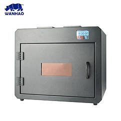 Wanhao Boxman-1