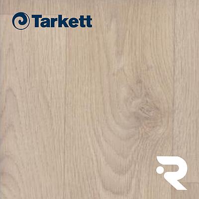 🏢 Гетерогенный линолеум Tarkett | Donan 3 | New Acczent Terra | 2 х 23 м