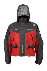 Куртка Finntrail Mudrider Red L