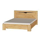 Кровать 1600 Либерти Эверест, фото 3