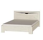 Кровать 1600 Либерти Эверест, фото 2