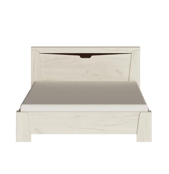 Кровать 1600 Либерти Эверест