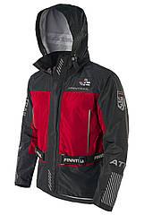Куртка Finntrail Mudway Red