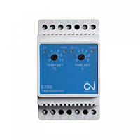 Терморегулятор ETR2-1550 OJ Electronics (Дания) Гарантия 3 года!