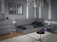 Диван-кровать Шеридан с подъёмным механизмом